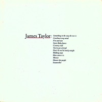 Fire and Rain by James Taylor MP3 Download
