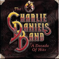 The Devil Went Down to Georgia - The Charlie Daniels Band MP3 Download