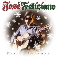 Feliz Navidad by José Feliciano MP3 Download