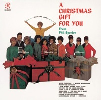 Christmas (Baby Please Come Home) by Darlene Love MP3 Download