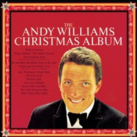 It's the Most Wonderful Time of the Year by Andy Williams MP3 Download