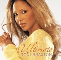 Un-Break My Heart by Toni Braxton MP3 Download