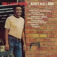 Ain't No Sunshine - Bill Withers MP3 Download