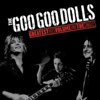 Iris by The Goo Goo Dolls MP3 Download