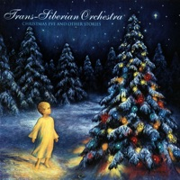 Christmas / Sarajevo 12/24 (Instrumental) by Trans-Siberian Orchestra MP3 Download