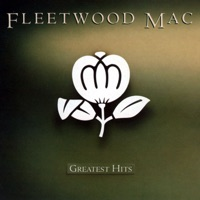 Dreams - Fleetwood Mac MP3 Download