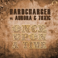 Once Upon a Time (Original Mix) mp3 download