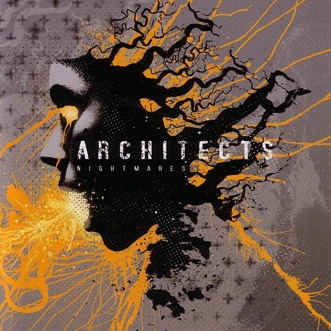 Nightmares by Architects album download