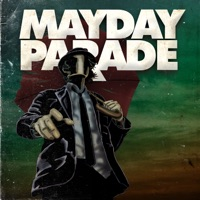 Stay mp3 download