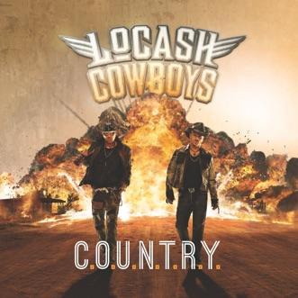 Download C.O.U.N.T.R.Y. LoCash Cowboys MP3