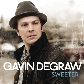 Download Not Over You Gavin DeGraw MP3
