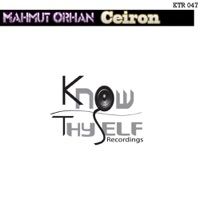 Ceiron (Christos Fourkis Remix) mp3 download