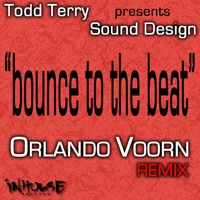 Bounce to the Beat (Orlando Voorn Remix) mp3 download