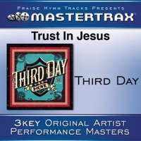 Trust In Jesus [Performance Tracks] - EP album download