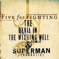 Superman (It's Not Easy) [Acoustic Version] mp3 download