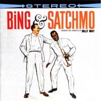 Bing & Satchmo album download