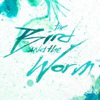 The Bird And the Worm (Instrumental) mp3 download