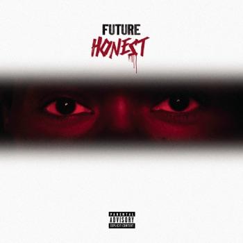 Honest (Deluxe) by Future album download