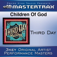Children of God [Performance Tracks] album download