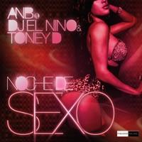 Noche de Sexo (Original Mix) [feat. DJ El Niño] mp3 download