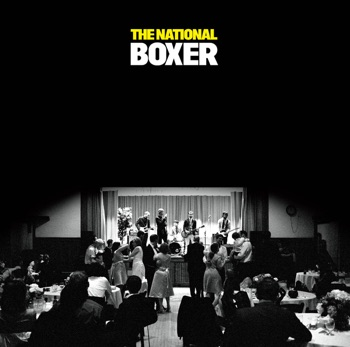 Download Mistaken for Strangers The National MP3