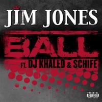 Ball (feat. DJ Khaled & Schife) mp3 download