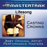 Lifesong (Performance Tracks) - EP album download