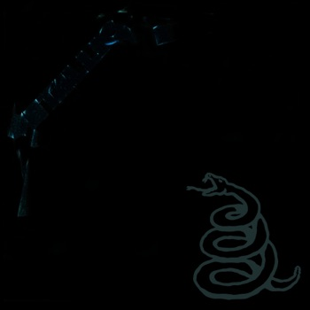 Download Nothing Else Matters Metallica MP3