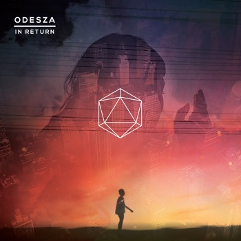 Download Sun Models (feat. Madelyn Grant) ODESZA MP3