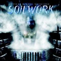 Sadistic Lullabye mp3 download