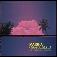 Macho Yanacheka - Meiling Remix mp3 download