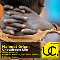 Undesirable Life (Gokhan Aydogmus Remix) mp3 download