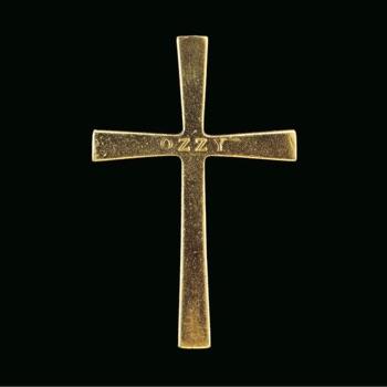 The Ozzman Cometh by Ozzy Osbourne album download