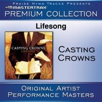 Lifesong Premium Collection (Performance Tracks) [Live] album download