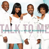 Talk to Me mp3 download