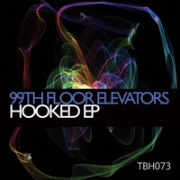 Hooked (7th Heaven Tribute to Turnmills Remix) mp3 download