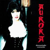 Demasiado Corazón mp3 download