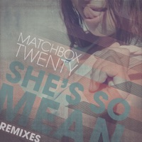She's So Mean (Mysto & Pizzi Radio Edit) mp3 download