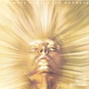 Sun Goddess (feat. Special Guest Soloist Ramsey Lewis) mp3 download