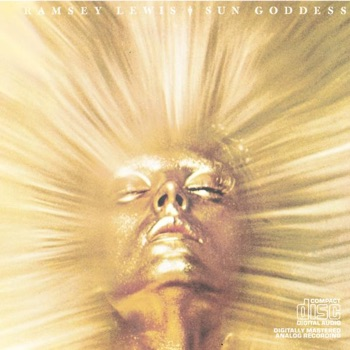 Download Sun Goddess (feat. Special Guest Soloist Ramsey Lewis) Earth, Wind & Fire MP3