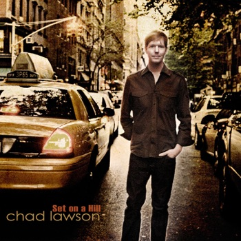 Download Change of Season Chad Lawson MP3