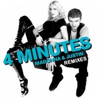 4 Minutes (feat. Justin Timberlake & Timbaland) mp3 download