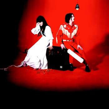 Download Seven Nation Army The White Stripes MP3
