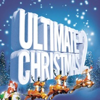 Christmas Time Is Here mp3 download