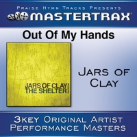 Out of My Hands (Performance Tracks) - EP album download