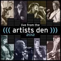Street Corner Preacher (Live) mp3 download
