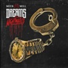 Dreams and Nightmares album cover