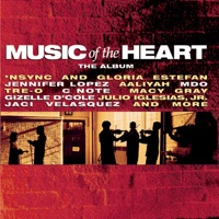 Music of My Heart mp3 download