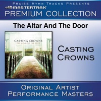 The Altar and the Door Premium Collection (Performance Tracks) [Live] album download
