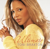 Un-Break My Heart mp3 download